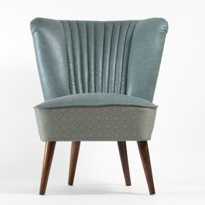 cockail-chair-large_01