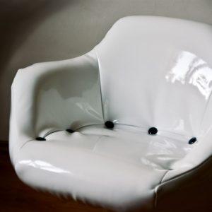 white-lacquer_02